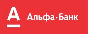 logo-alfabank
