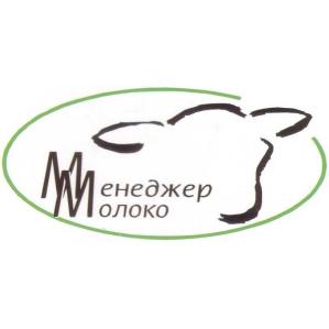 Менеджер Молоко